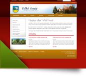 obecná-webstránka.sk - šablóna 4