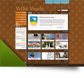 obecná-webstránka.sk - šablóna 7