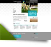 obecná-webstránka.sk - šablóna 9