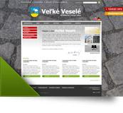 obecná-webstránka.sk - šablóna 11