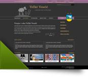 obecná-webstránka.sk - šablóna 12