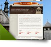 obecná-webstránka.sk - šablóna 14