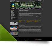 obecná-webstránka.sk - šablóna 15