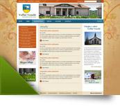obecná-webstránka.sk - šablóna 17