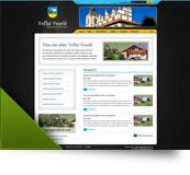 obecná-webstránka.sk - šablóna 18