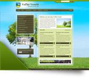 obecná-webstránka.sk - šablóna 20