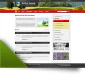 obecná-webstránka.sk - šablóna 21
