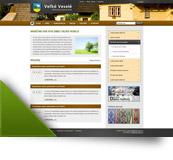 obecná-webstránka.sk - šablóna 22
