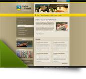obecná-webstránka.sk - šablóna 23