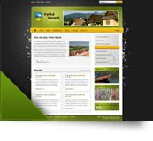 obecná-webstránka.sk - šablóna 24