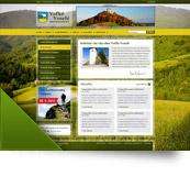 obecná-webstránka.sk - šablóna 25
