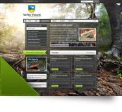 obecná-webstránka.sk - šablóna 26